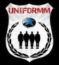UNIFORMM
