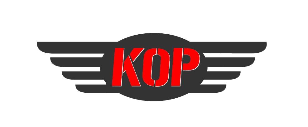 LOGO-KOP-FINAL.jpg