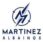 Martinez-Albainox.jpg