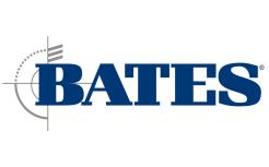 bates-e1572367085845.png
