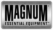 magnum_new_logo-e1572968198495.jpg