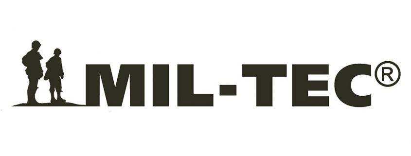 miltec-845x321.jpg